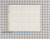 Filter - Part # 433007 Mfg Part # 20055901