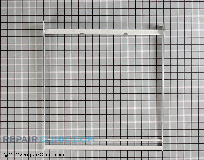 Shelf Frame (OEM)  2304542
