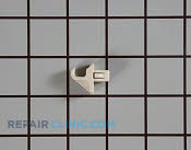 Shelf Support - Part # 1084616 Mfg Part # WB02X10948