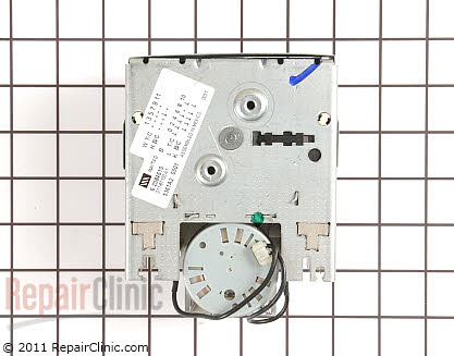 Timer (OEM)  22001082, 453877