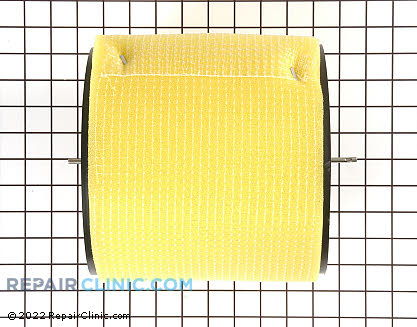 Water Evaporator Pad (OEM)  81-22