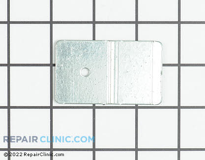 Bracket (OEM)  318247402