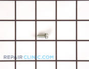 Fastener - Part # 617719 Mfg Part # 5303206864