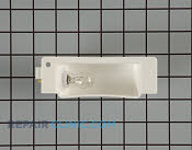 Light Assembly - Part # 1246383 Mfg Part # Y504452
