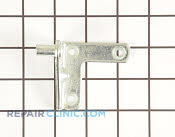 Hinge - Part # 292211 Mfg Part # WR13X5100
