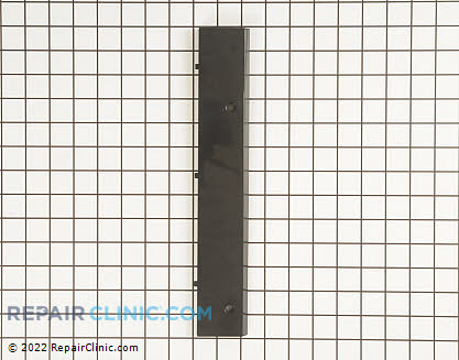 Trim Piece (OEM)  3806W1A077B