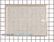 Filter - Part # 615001 Mfg Part # 5303011388
