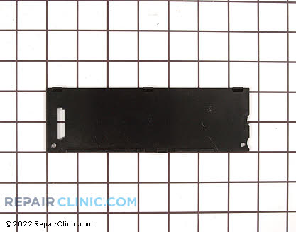 Cover (OEM)  218891301