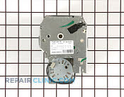 Timer - Part # 949304 Mfg Part # 154412901