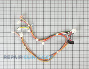 Wire Harness - Part # 897637 Mfg Part # 2216115