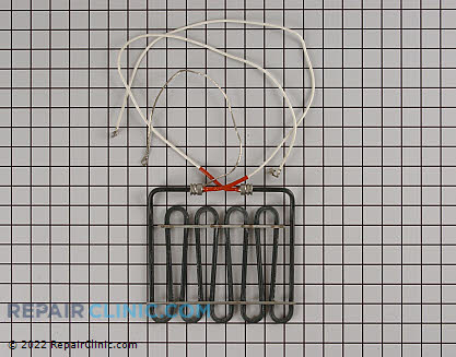 Grill Element 098511 Main Product View