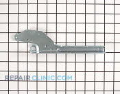 Hinge  Arm - Part # 270829 Mfg Part # WD14M4