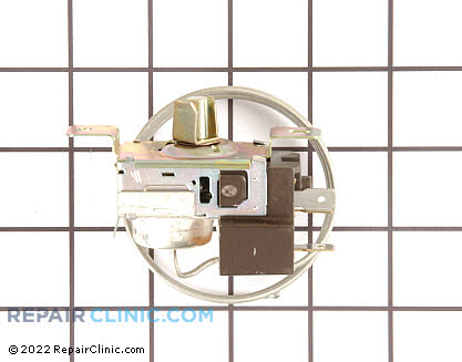 Temperature Control Thermostat (OEM)  2203251, 455768