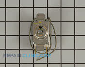 Temperature Control Thermostat - Part # 879150 Mfg Part # WR09X10042