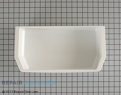 Door Shelf Bin (OEM)  2171062 - $67.35