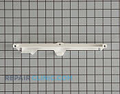Drawer Slide Rail - Part # 394372 Mfg Part # 1119237