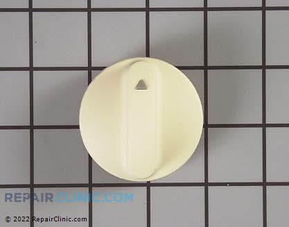 Knob 74005091        Main Product View