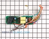 Dispenser Control Board - Part # 775606 Mfg Part # 218903501