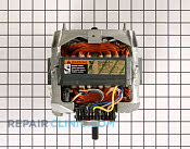 Drive Motor - Part # 909908 Mfg Part # 8529936