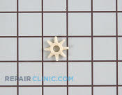 Gear - Part # 234756 Mfg Part # R0910016
