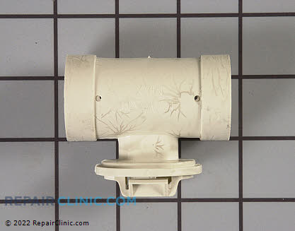 Light Socket 240364201       Main Product View