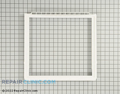 Shelf Frame (OEM)  240599803