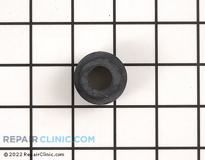 Electrolux Refrigerator Rubber Grommet