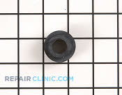 Rubber Grommet - Part # 451239 Mfg Part # 218513300