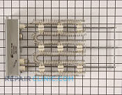Heating Element Assembly - Part # 397856 Mfg Part # 1161004