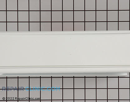 Shelf (OEM)  WR71X2601