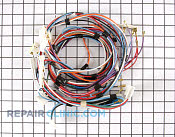 Wire Harness - Part # 922579 Mfg Part # 8299879