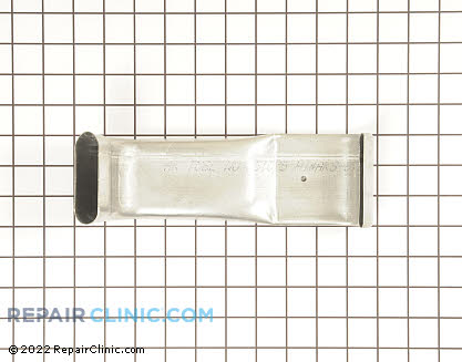 Vent (OEM)  316208304