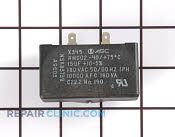 Capacitor - Part # 1608232 Mfg Part # 7016584