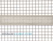 Filter - Part # 492041 Mfg Part # 3147607