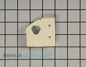 Door Stop - Part # 1191449 Mfg Part # 240581903