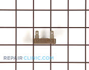 Thermal Fuse - Part # 1018876 Mfg Part # 9756299
