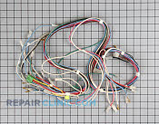 Wire harness - Part # 738771 Mfg Part # 903797