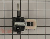 Evaporator Fan Motor - Part # 1174059 Mfg Part # 12002744