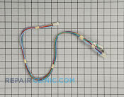 Harness-wiring,door - Part # 941697 Mfg Part # 240552101