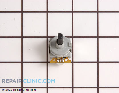 Surface Element Switch (OEM)  316239600KIT