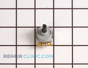 Surface Element Switch - Part # 1553803 Mfg Part # 316239600KIT