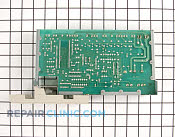 Control board - t770 - Part # 762834 Mfg Part # 8055441
