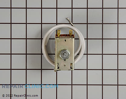 Temperature Control Thermostat (OEM)  RF-7350-59