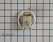 Temperature Control Thermostat - Part # 1224613 Mfg Part # RF-7350-59