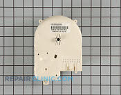 Timer - Part # 1168686 Mfg Part # WH12X10293