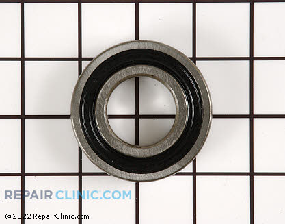 Washing Machine Ball Bearings