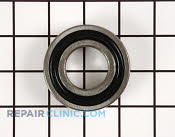 Ball Bearing - Part # 763787 Mfg Part # 8056314