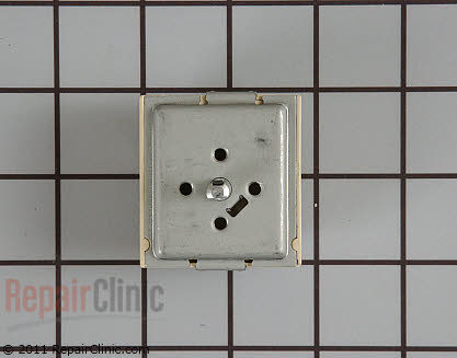 Surface Element Switch 74011243        Main Product View