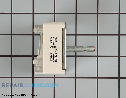 Surface Element Switch (OEM)  WB23M8