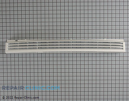 Vent Grille (OEM)  W10450172